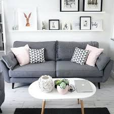 grey couches impressive delightful grey couch living room best grey sofa decor ideas on grey sofas grey couches