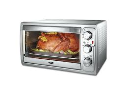 oster conventional oven black toaster oven oster conventional oven oster convection countertop