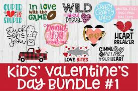 Valentine svg, valentines day card, svg, you're awesome svg, valentines, teacher, friend, svg, shorts and lemons, printable, digital card by shortsandlemons on etsy. Pin On Valentine S Day Svg Cut Files