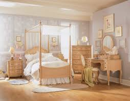 antique bedroom vanity furniture set. furniture, calm lavender bedroom wall paint feat pleasant wood bed set with mosquito net also. pretty white antique vanity furniture