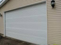 full size of codedodger garage door opener battery doors home depot in openers on x winsome