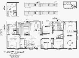 tree house floor plan. Tree House Floor Plan