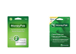 Moneypak Locations Moneypak Reload Reload Locations Moneypak