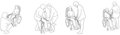 lifting from seated position 2
