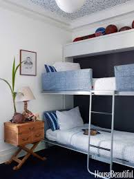 resource furniture murphy bed. Murphy Bunk Beds From Resource Furniture Fold Into The Wall To Give Son Extra Playing Bed