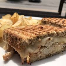Get reviews, hours, directions, coupons and more for demolition coffee at 215 e bank st, petersburg, va 23803. Demolition Coffee 354 Photos 348 Reviews Sandwiches 215 E Bank Petersburg Va Restaurant Reviews Phone Number