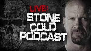 Stone Cold Steve Austin Back In WWE