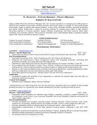 Indeedresume Indeed Resume Database Toreto Co Template In Upload