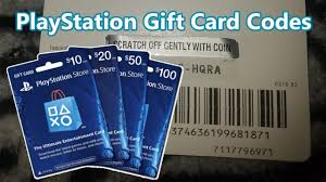 Image result for Free Psn Codes images