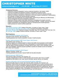 Personal development planning essay  corlytics tom kenny  corlytics ross   corlytics regtech summit  Corlytics FCA banner