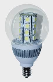 led lights for chandelier. 42 Most First-rate Led Bulbs Candelabra Base Chandelier Home Designs Image Of Watt Cleaner Art Deco Light Shade Crystal Globes For Lights Fluorescent Bulb