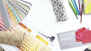 Sherwin Williams Industrial Color Chart Great Sherwin Williams Color Chart Pdf C7242777 Color Fan