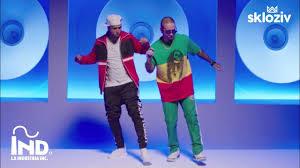 Nicky Jam X J. Balvin   X (EQUIS) | Video Oficial | Prod. Afro Bros U0026 Jeon