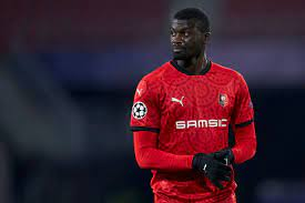 French Report: Celtic have enquired about Rennes striker M'Baye Niang - 67  Hail Hail