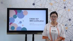 Killtest C4090  -  970 IBM Certified Specialist  -  Enterprise Storage Sales V4 Practice Questions