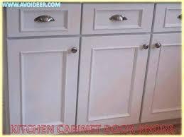 mesmerizing kitchen cabinets doors handles home depot cabinet door handles kitchen cabinet door handles home depot