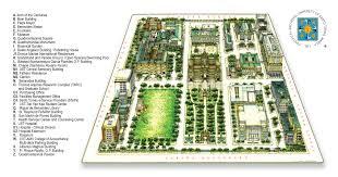 cus map