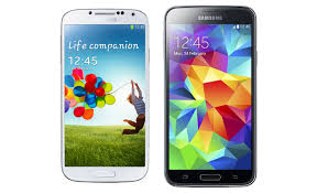 galaxy s4 screen size samsung galaxy s5 vs galaxy s4 should you upgrade expert reviews