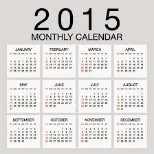 Calendario 2015 Para Imprimir Calendars 2018 Kalendar 2018