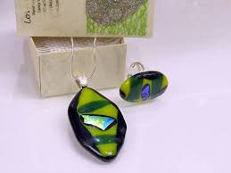 love glass art52
