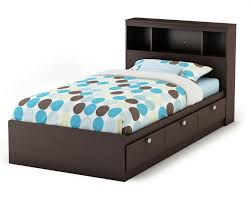 king platform bed with storage drawers. Full Size Of Bedding:king Platform Bed With Storage Drawers King R