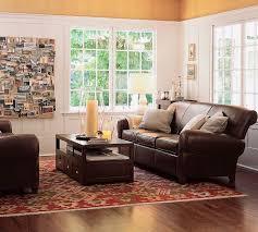 leather furniture living room ideas.  living stunning leather sofa living room ideas  2016 inside furniture o