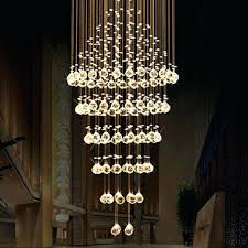 high ceiling lighting singapore best chandeliers for ceilings images on funky modern chandelier