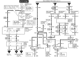 my daughters 1996 ford explorer limited recently had the passenger 2004 Ford Explorer Stereo Wiring Diagram 2004 Ford Explorer Stereo Wiring Diagram #95 stereo wiring diagram for 2004 ford explorer