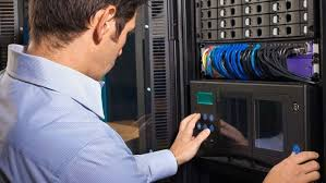Image result for best new computer systems
