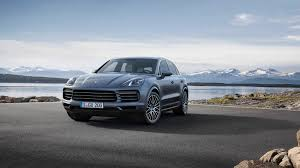 nuova porsche 2018. plain 2018 2019 porsche cayenne photo 6  and nuova porsche 2018