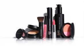Image result for Vegan Make-up