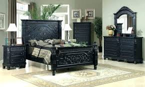 modern bedroom with antique furniture. Modern Bedroom With Antique Furniture .