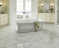 do you long for luxurious natural marble stone tile in your home but just can t afford it well there s good news while affordable replicas of the past
