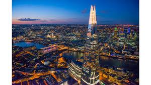 best 2017 london 4k wallpaper free 4k wallpaper
