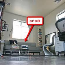 ... Pretty Design Twilight Sleeper Sofa Charming Ideas Dwr For Sale In  Oakland Ca ...