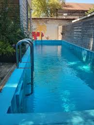 life of pi swimming pool the pickiest eater in the world bellevue  best ideas about shipping container pool 17 best ideas about shipping container pool container pool container