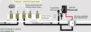 pool pump timer wiring diagram simple photocell inside pool pump timer wiring diagram simple photocell inside