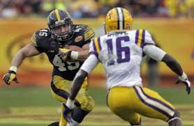 Iowa Hawkeyes Depth Chart Iowa Hawkeyes Football Spring 2014 Depth Chart Iowa