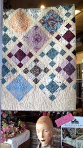 24 best Downton Abbey Quilts images on Pinterest | Quilt patterns ... & Fiddlesticks Quilts put this picture on their Facebook page. I think they  did a fabulous Adamdwight.com