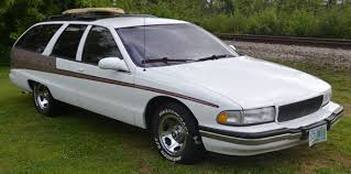 96 roadmaster related keywords suggestions 96 roadmaster long 96 buick roadmaster wagon wiring diagrams schematic
