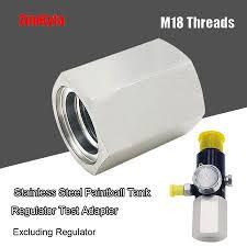 top selling tank valve m18 - www.utrucking.ru