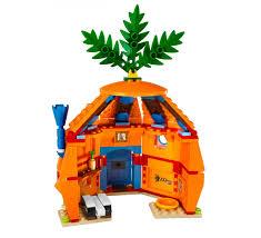 Lego Full House Image Spongbobs House In Bikini Bottom Undersea Party Lego Set