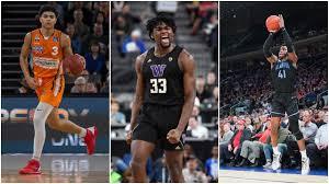 Detroit Pistons overhauled roster ...
