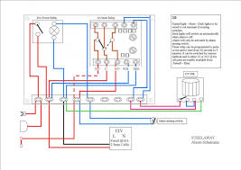 wiring diagram best wiring diagram electrical software boat boat wiring tips at Boat Electrical Diagrams