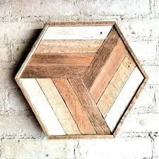 image 0 reclaimed wood art forget artist wall salvaged mountain diy carved by ideas