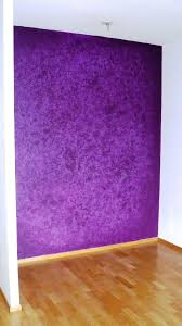 sponge painting walls decorating sponge painting walls with a roller