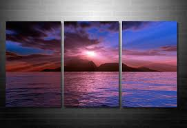 framing canvas tranquil wall art individual monitor colour hanging floral categories framed oversea on tranquil bedroom wall art with wall art design ideas framing canvas tranquil wall art individual