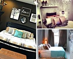 decor ideas bedroom. Beautiful And Elegant Bedroom Decorating Ideas Amazing Christmas Mantel Decor D