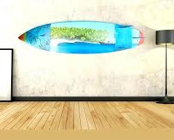surf wall art surfer wall art decor surfboard home decorations idea decorative wooden surfer wall art
