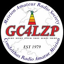 American member british amateur radio society